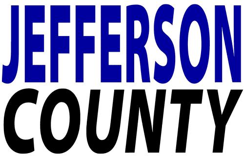 Jefferson Ballot