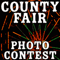 County Fair Photo Contest